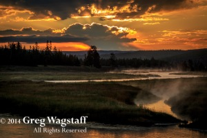 Good Bye Yellowstone-12