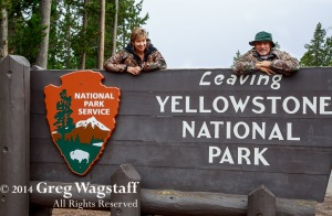 Good Bye Yellowstone-18