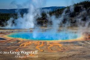 Good Bye Yellowstone-9