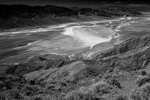 Death Valley-3