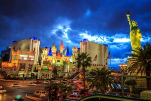 Las Vegas-1