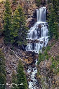 Yellowstone 2015-7