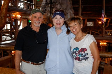 Peggy_Rosanne & Greg-1