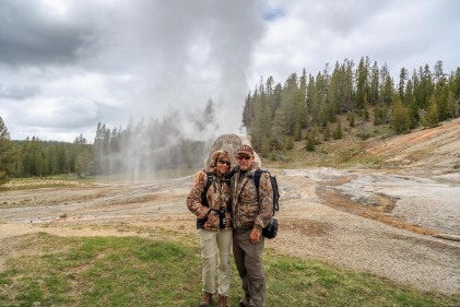 Looking Back on Yellowstone-4