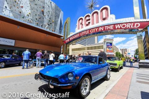 Reno 2016-1