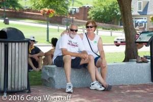 Sharon & Mike & Rosanne-2