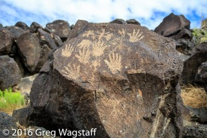 Petroglyph National Monument-1