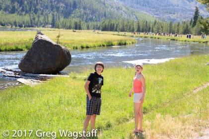 Nelson Yellowstone Visit-1
