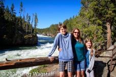 Nelson Yellowstone Visit-12