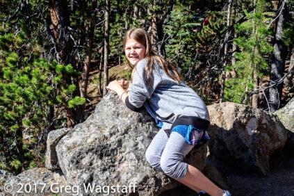 Nelson Yellowstone Visit-13