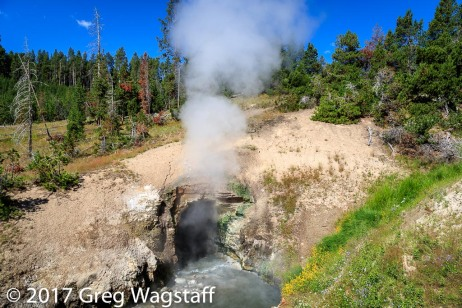 Nelson Yellowstone Visit-17