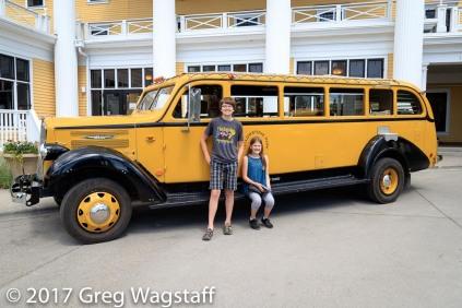 Nelson Yellowstone Visit-24