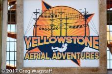 Nelson Yellowstone Visit-41